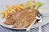 sliptong-met-frites-en-ravigotte-saus