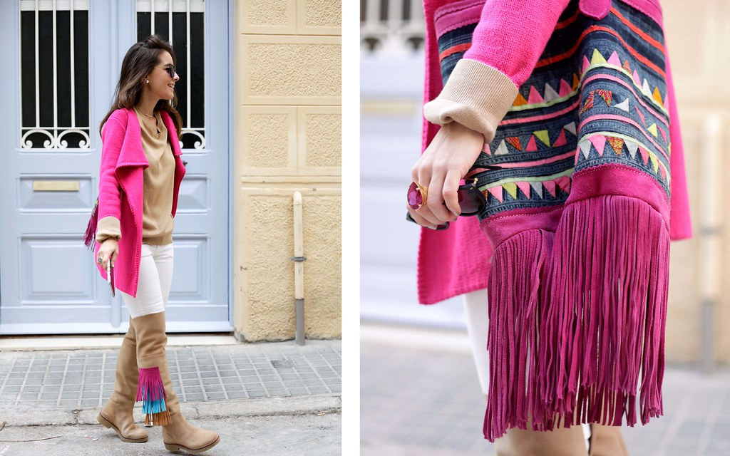 03_pink_casual_outfit_RÜGA_theguestgirl_fashion_blogger_barcelona