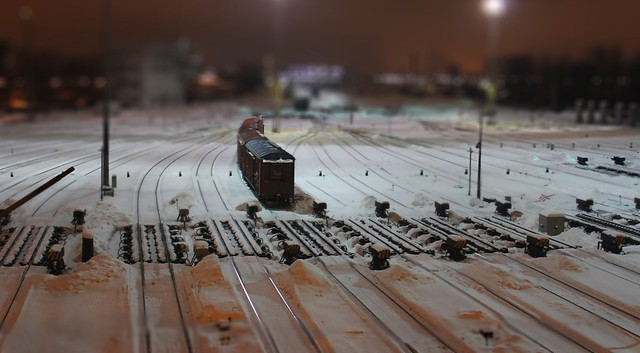 toy_train_by_elayez-d36k4u0