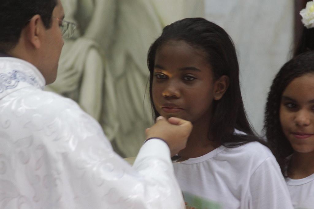 Eucaristia (245)