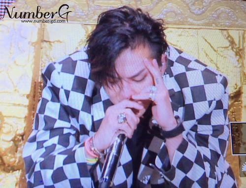 BIGBANG10 The Final Japan Tokyo Day 2 2016-11-06 (30)