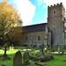 St Luke, Stoke Prior, Herefordshire
