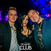 22. October 2016 - 2:28 - Sky Plus @ The Club - Vaarikas