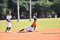 Baseball_201612