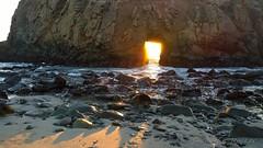 Big Sur - 120316 - 43 - Pfeiffer Beach