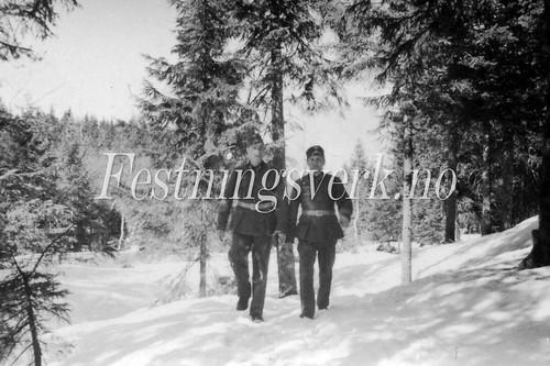 Oslo 1940-1945 (5)