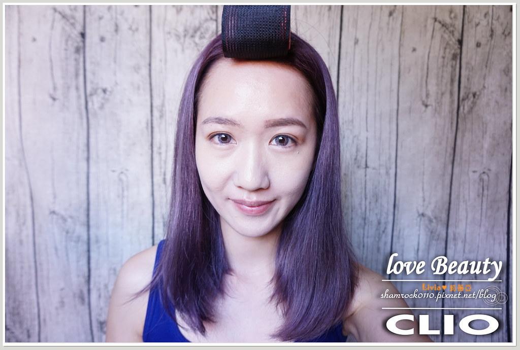 19-CLIO彩妝開箱