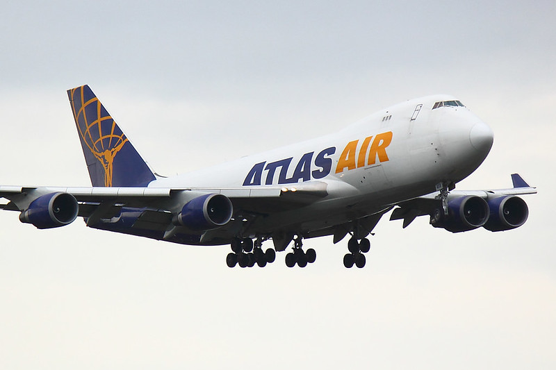 Atlas Air - B74F - N418MC (2)