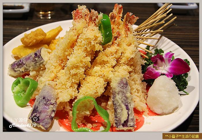 櫻日本料理15