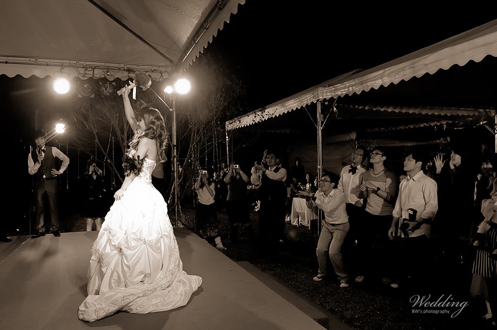 '婚禮紀錄,婚攝,台北婚攝,戶外婚禮,婚攝推薦,BrianWang169'