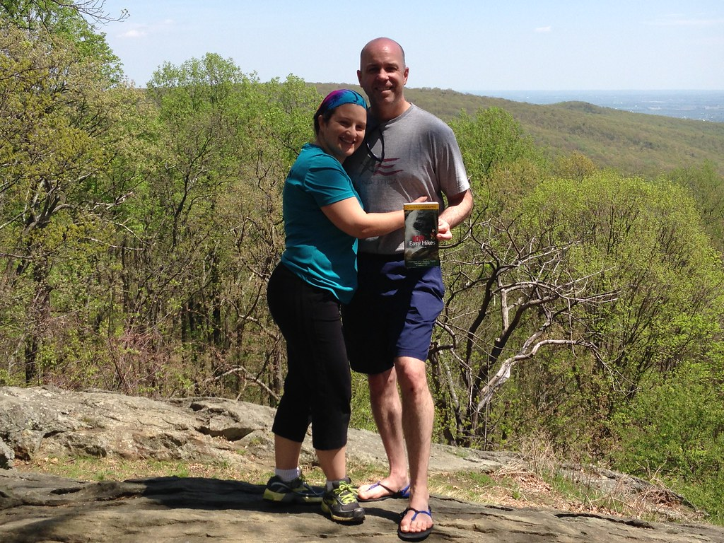 blue ridge summit online dating Dating and love tools i use  are the best summit hikes in the southeast  carolina is one of the classic short hikes of the blue ridge from its grassy summit.