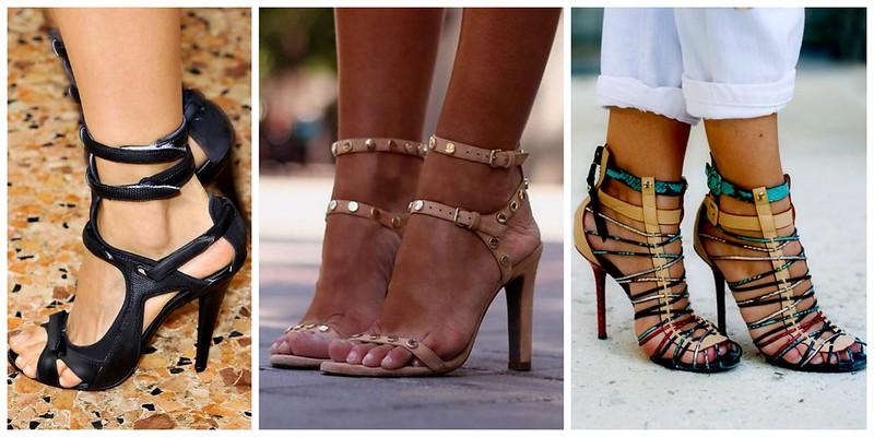 strappy+sandal