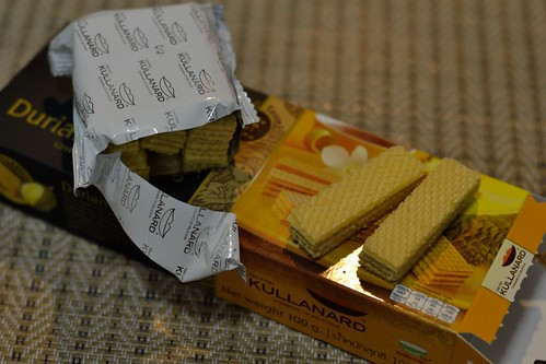 Durian Wafers3