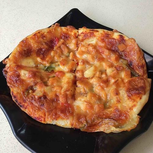 greenzilla_jurong_east_veggie_pizza