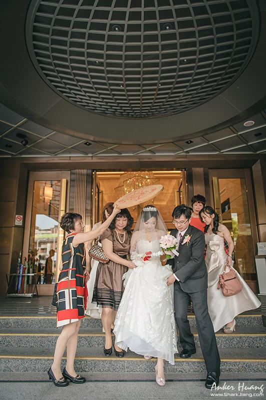 婚攝-典華0040