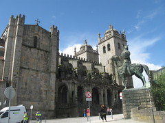 2014-1-portugal-089-porto