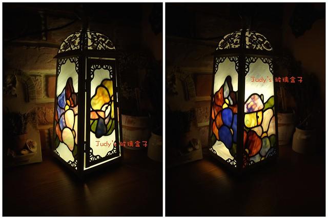 復古燈台Part II
