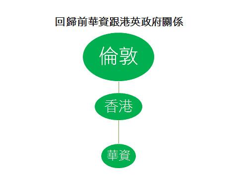 新圖片 (3)