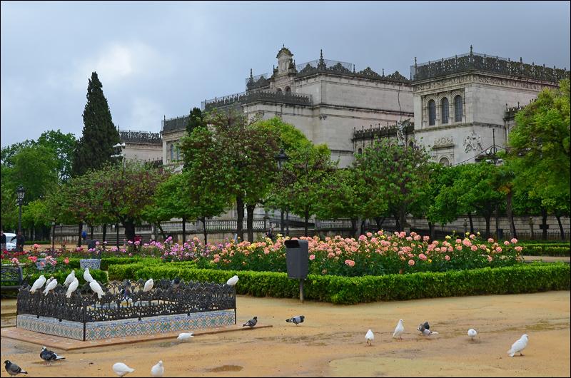 Sevilla_0070