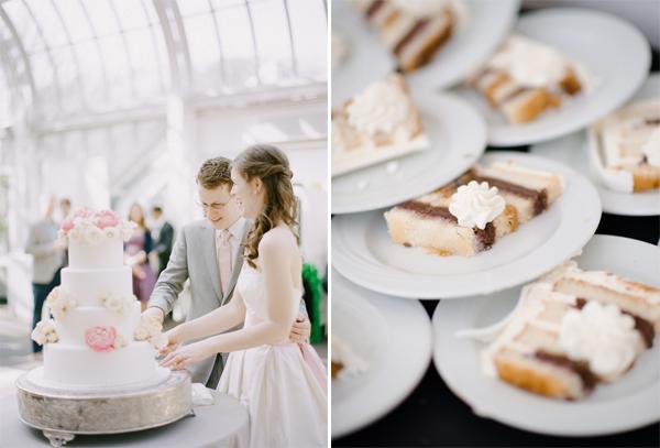 RYALE_BBG_Wedding-054