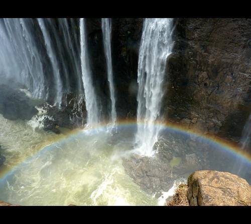 nikon child mama victoria falls botswana namibia 18mm d90 musiq