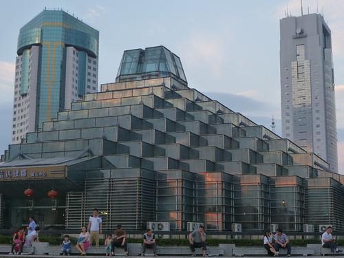 Zhejiang-Flash-Shaoxing-soleil (20)