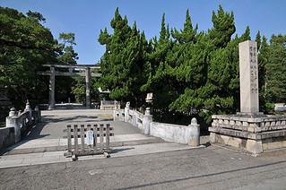 shrine136