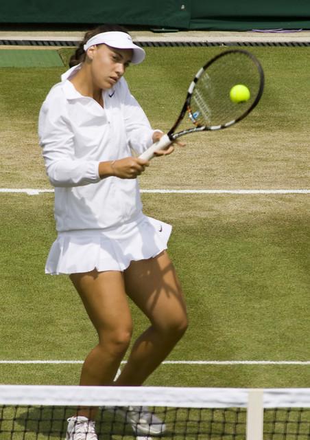 Wimbledon 27 June 2014 029