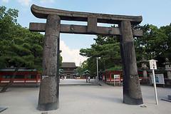 shrine180