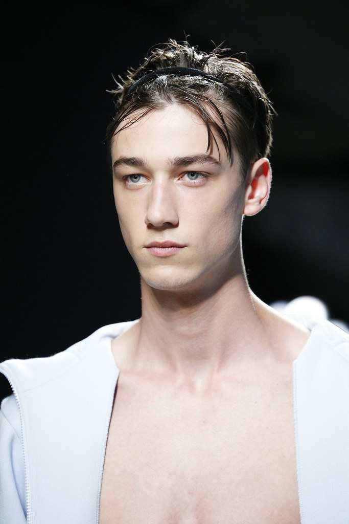 SS15 Milan Bottega Veneta106_Harvey James(VOGUE)