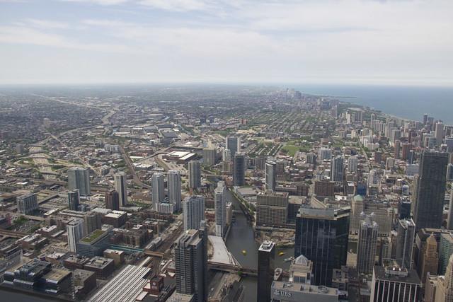 chicago-trip-web-90