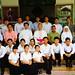เปิดปีการศึกษา2014 (3)