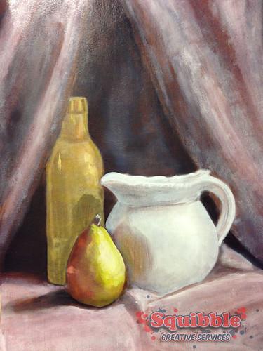 squibble-design-sunday-painting-june-week2-12