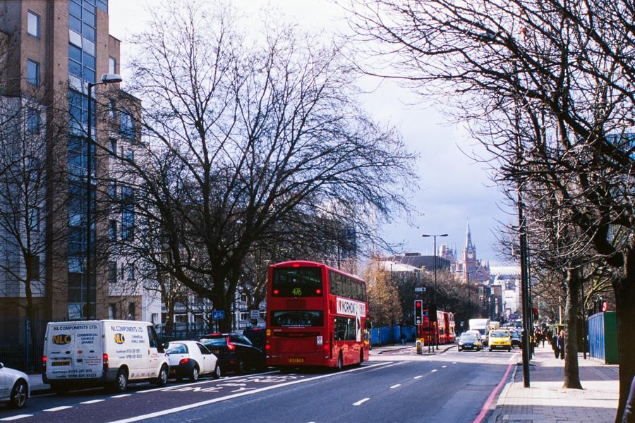 Analogt-London_14w-11