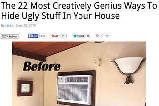 The_22_Most_Creatively_Genius_Ways_To_Hide_Ugly_Stuff_In_Your_House___DIY_Cozy_Home