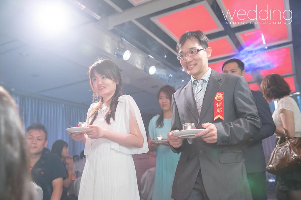 2014.05.25 Wedding-121