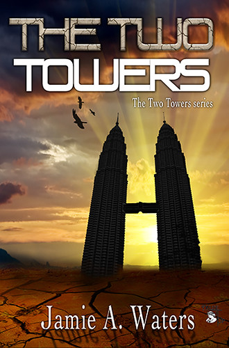 Final_-_The_Two_Towers_-_Medium