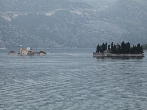 Islands (2)