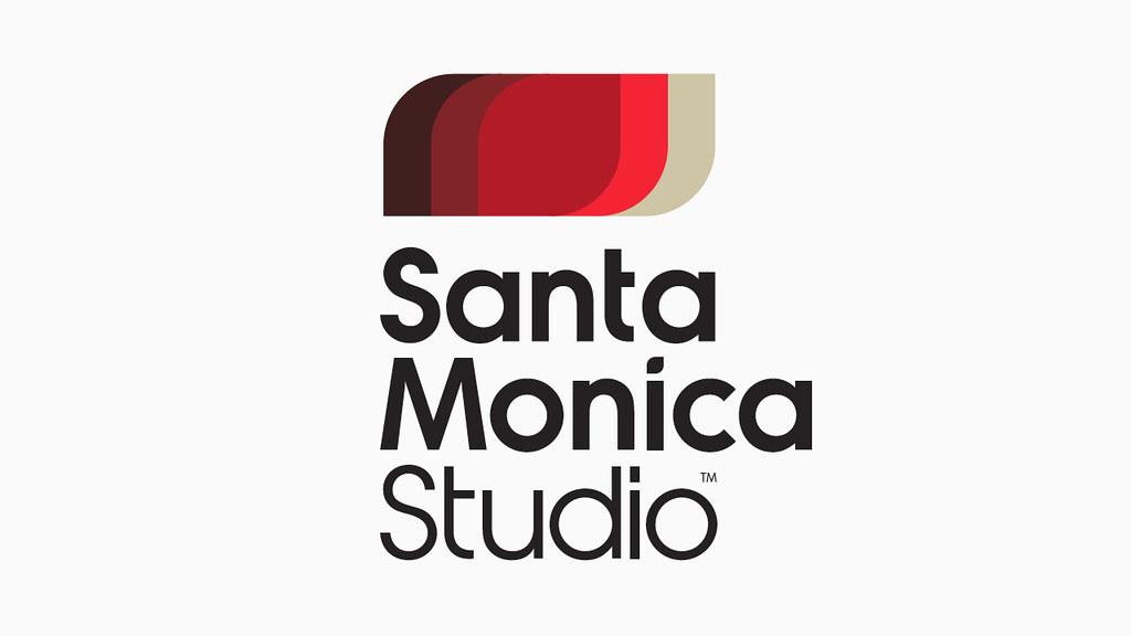SantaMonicaStudio-Logo
