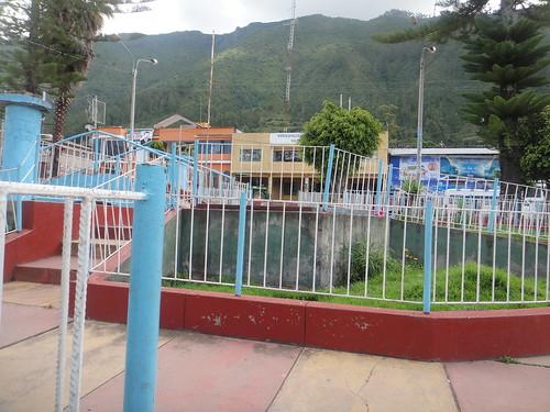 peru lucre apurimac tintay aymaraes colcabamba