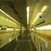 Small photo of Euro Tunnel Train