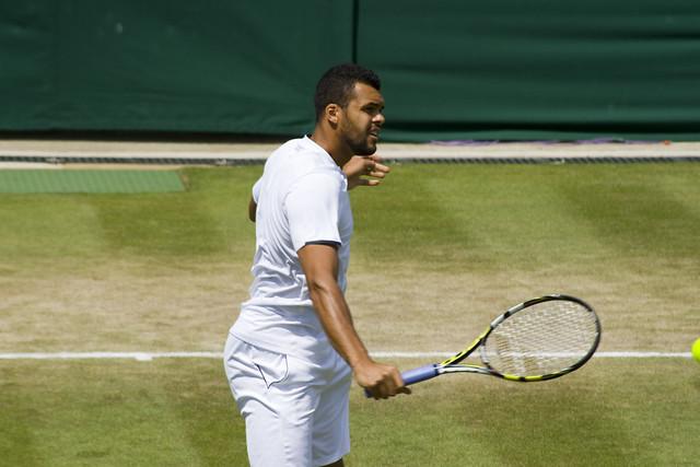Wimbledon 27 June 2014 061
