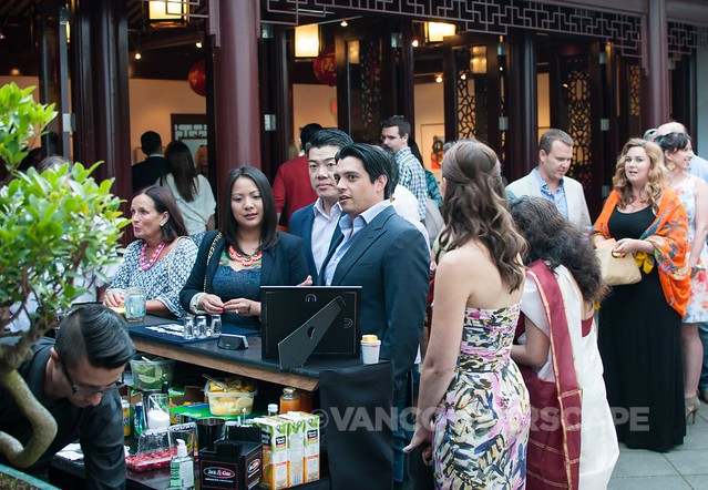 2014 Indian Summer Festival Opening Gala-9