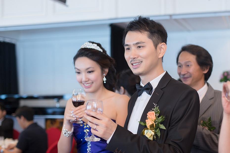 婚禮攝影,台北101,taipei101,頂鮮101,台北婚攝,優質婚攝推薦,婚攝李澤,宜蘭婚攝_180