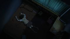 Zankyou no Terror 03 - 16