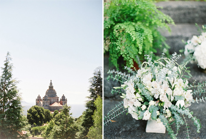 destination_wedding_Brancoprata028