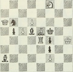 "Image from page 437 of ""The literary digest"" (1890)"