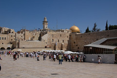 Jerusalem (2010)