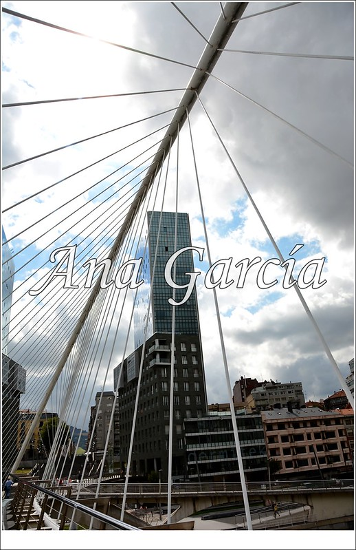 Bilbao 33