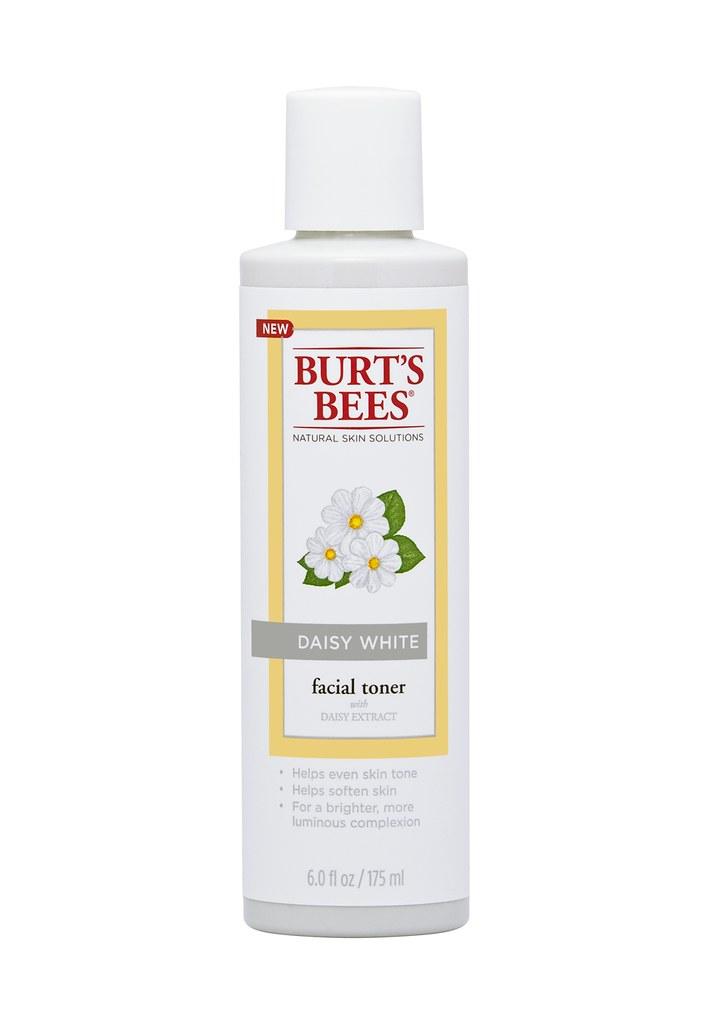 burts-bees-daisy-white-facial-toner